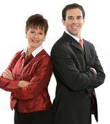 Linda & Ryan…, Real Estate Pro in Bellefonte, PA