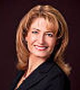 Mary Rust, Broker, Agent in Gillette, WY