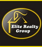 Elite Realty, Real Estate Pro in Atlanta, GA