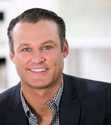 Kevin Bigoness, Real Estate Agent in Chicago, IL