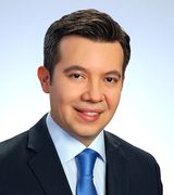 Luis Guerrero, Real Estate Agent in Tampa, FL