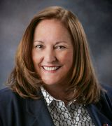 Lorraine Donohue, Real Estate Agent in Spring Lake, NJ