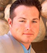 Rusty Smith, Real Estate Agent in San Diego, CA