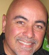 Felix Rodriguez, Real Estate Agent in Doral, FL