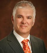Michael Mills, Real Estate Pro in Orland Park, IL
