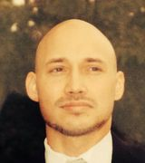 Chad Kanyo, Real Estate Pro in Brighton, MI