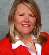 Sandy Everett, Real Estate Pro in Dallas, TX