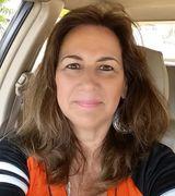 Dee Molina, Agent in Brisbane, CA