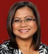 Gloria Melo, Real Estate Agent in Los Alamitos, CA