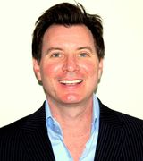 Jeff Fisher, Real Estate Agent in Pasadena, CA