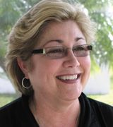 Shelley Smith, Agent in Port Charlotte, FL