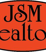 Jill E Kern, Real Estate Pro in Cambridge, WI