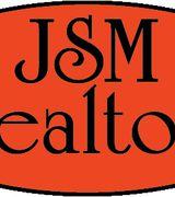 Jill JSM Rea…, Real Estate Pro in Cambridge, WI