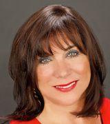 Vicki Inghram, Real Estate Pro in Coronado, CA