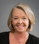 Kathy Harrell, Real Estate Pro in Green Valley, AZ