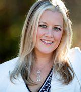 Sara Skelton, Real Estate Pro in Los Angeles, CA