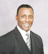 Winfred  D. Owens, Real Estate Agent in rancho cucamonga, CA