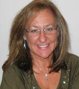 Dawn Larsen, Real Estate Pro in Schaumburg, IL