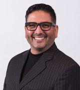 Fernando Garcia, Real Estate Agent in Washington, DC