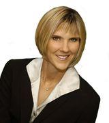 Jill Ostendorp, Real Estate Agent in Gilbert, AZ