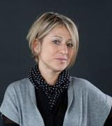 Anna G. Krap…, Real Estate Pro in Berkeley Heights, NJ