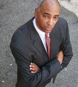 Leon Williams, CRB, SRS, Agent in Washington, DC