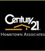 Westside Team, Agent in West Springfield, MA