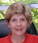 Mary Parkin, Agent in Peoria, AZ