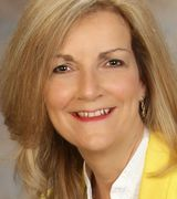 Paula Messer, Agent in Mobile, AL