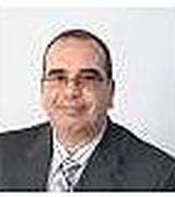 Mohamed Bessai, Agent in Woodside, NY