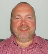 John B. Straight, Agent in Oregon City, OR