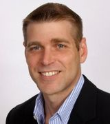 Chris Nagel, Real Estate Agent in Rockville, MD