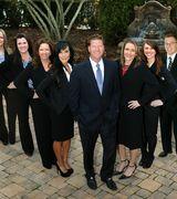 The Bill Davis Team, Agent in Chantilly, VA