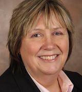 Judi Moseley, Real Estate Pro in Eau Claire, WI