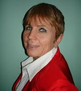 Lena  Milke, Agent in Rumson, NJ