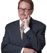 David Jervis, Agent in Downey, CA