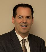 Pete Formica, Real Estate Agent in Rocky River, OH