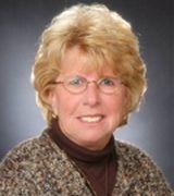 Bonnie Van Vonderen, Agent in Green Bay, WI