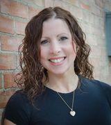 Lindsay Weav…, Real Estate Pro in Grand Junction, CO