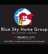 Blue Sky Home…, Real Estate Pro in Littleton, CO
