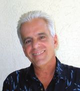 Edward Gallio, Real Estate Pro in Port Charlotte, FL