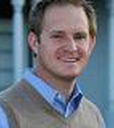 Brad Goaslind, Agent in UT,