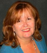 Sharon Findley-Tussy, Agent in Arnold, CA