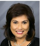 Evangelina Espiritu, Agent in Upper Montclair, NJ