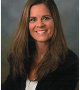 Pam Wondrash, Agent in Green Bay, WI