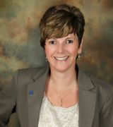 Lisa Taylor-Franke, Agent in Crawfordsville, IN