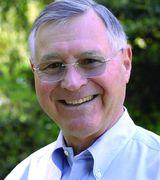 Walt Straub, Real Estate Agent in Walnut Creek, CA