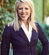 Lindsay VanDuinen-Scully, Real Estate Agent in Grand Rapids, MI