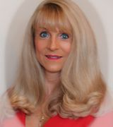 Cindy Forrest, Agent in Coral Springs, FL