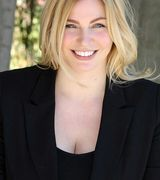 Liana Cryns Magana, Real Estate Agent in West Hollywood, CA